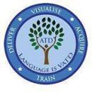 Virginia Academy of Training & Development photo