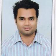 Dinesh Kumar Spanish Language trainer in Hyderabad