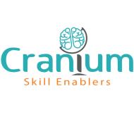 Cranium India Personality Development trainer in Pune