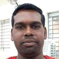 Vinod Kumar Microsoft Excel trainer in Hyderabad