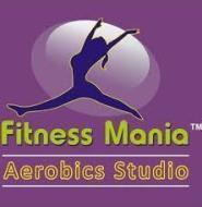 Fitness Mania Aerobics Studio photo