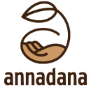 Annadana photo