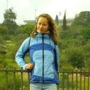 Elena C. photo