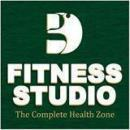 D Fitness Studio photo