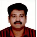 Krishna K photo