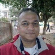 Mangal Agrawal photo