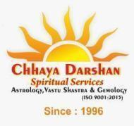 Chhaya Darshan Astrology Services photo