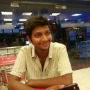 Ram Prasad photo