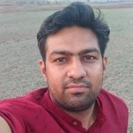 Narendra Sharma photo