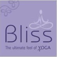 Bliss The Yoga Studio photo