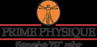 Prime Physique photo