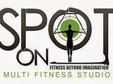 Spot On Multi Fitness Studio photo