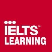 Ielts Learning photo