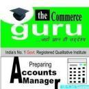 The Commerce Guru photo
