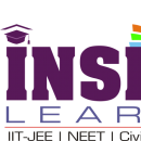 Inspire Learning photo