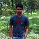 Krishna Patil photo