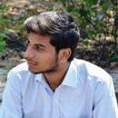 Rajat Saini photo