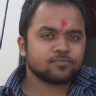 Anupam Kumar photo