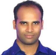 Sandeep Reddy photo