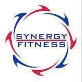 Synergy Fitness photo