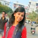 Jaya  M. photo