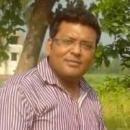 Ankit Saxena photo