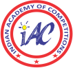 Indian Academy of Competitions photo