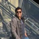 Dipak Gawade photo