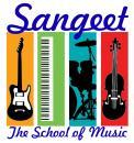 Sangeet-the photo