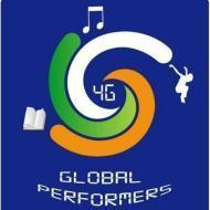 4G Global Performers Choreography institute in Delhi