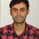 Abhilash K photo