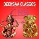 Deeksaa Classes photo