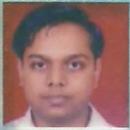 Vishal Vishwakarma photo