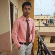 Brij Mohan Class 6 Tuition trainer in Delhi