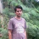 Amit Singh photo