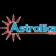Astrolika.com photo