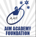 Aim academy Foundation photo