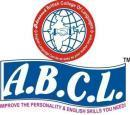 ABCL Institute photo