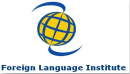Foreign Language Institute photo