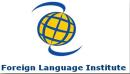 Foreign Language Institute photo