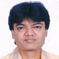 Hitesh Mehta photo