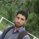 Tanveer Bashir photo