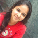 Kanika B. photo