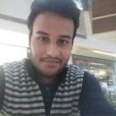Arpan Tiwari photo