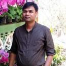 Anil Bhardwaj photo