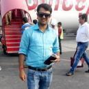 Pankaj Sankrityayan photo
