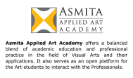 Asmita Applied Art Academy photo