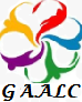 Global Academy Of Arts Languages And Culture photo
