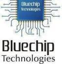 Blue Chip Technologies photo