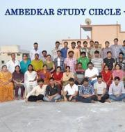 Ambedkar Ias Study Circle photo